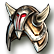 Kings Bounty Warriors of the North Emoticon horned
