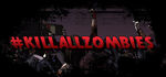 KILLALLZOMBIES Logo