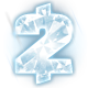 PAYDAY 2 Badge Foil