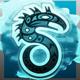 Shadowrun Returns Badge 5