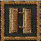 Arma 3 Badge 5