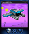 3079 Block Action RPG Card 4.png