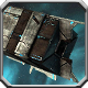 Sins of a Solar Empire Rebellion Badge 2
