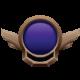 Brawlhalla Badge 2