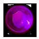 Stellar Impact Badge 2