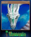 Terraria Card 9