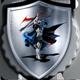 The Chosen RPG Badge 5