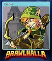 Brawlhalla Card 4