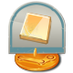 Steam Summer Adventure 2014 Badge 0008