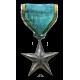 Hearts of Iron III Badge 2
