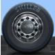 Euro Truck Simulator 2 Badge 2