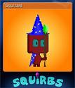 Squirbs Card 3