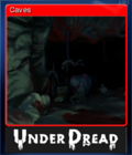 UnderDread Card 6