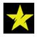 Urban Trial Freestyle Emoticon 5Star