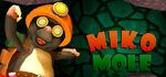 Miko Mole Logo