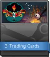 The Flame in the Flood Booster Pack
