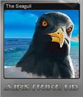 Airstrike HD Foil 6