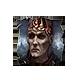 Eador Masters of the Broken World Badge 2