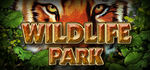 Wildlife Park Logo