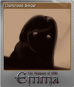 The Madness of Little Emma Foil 4