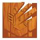 Fortix 2 Badge 1