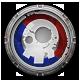 Smashmuck Champions Badge 2