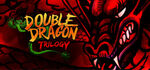 Double Dragon Trilogy Logo