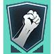 INSURGENCY Badge 2