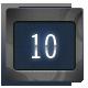 Steam Years Badge 10