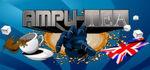Ampu-Tea Logo