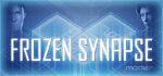 Frozen Synapse Logo