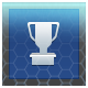 Football Manager 2013 Badge 3