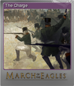 March of the Eagles Foil 2