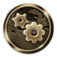 Take On Mars Badge 3