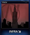 INFRA Card 4
