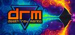 Death Ray Manta SE Logo