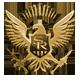 Saints Row IV Badge 3