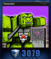 3079 Block Action RPG Card 2.png