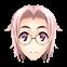 Fairy Bloom Freesia Emoticon shynie