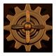 Guns of Icarus Online Badge 3