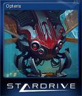 StarDrive Card 2