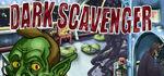 Dark Scavenger Logo