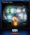101 Ways to Die Card 3.png