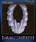 Dragonpath Card 5