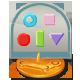 Steam Summer Adventure 2014 Badge 1500