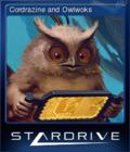 StarDrive Card 8