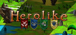 Herolike Logo