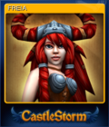 CastleStorm Card 2
