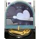 Steam Summer Adventure 2014 Badge Foil 020