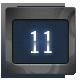Steam Years Badge 11